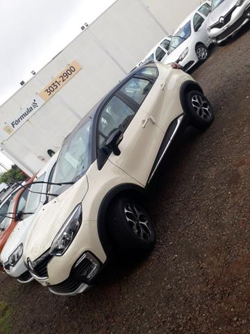 Renault Captur 1.6 CVT - Foto 2