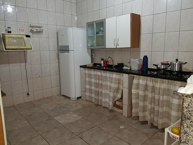 Casa 2 qtos com Lote 800 mts Arniqueiras Ernani Nunes - Foto 8