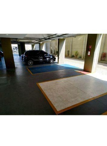 MA82= Apartamento de 50m² e 65m² com suíte, 2 dormitórios, 1 vaga - Osasco - Quitaúna - Foto 14