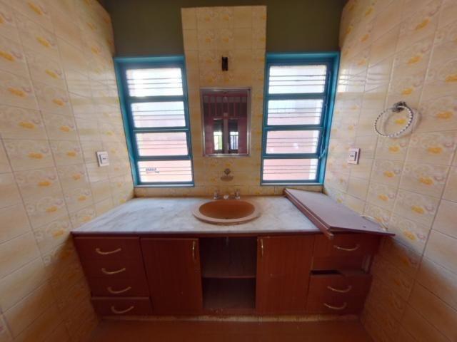 Casa para alugar com 5 dormitórios em Setor marista, Goiânia cod:33707 - Foto 6