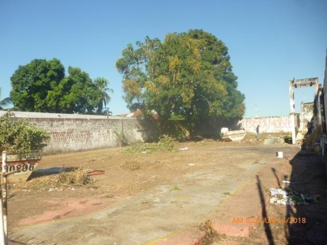 Terreno à venda, Bosque - Rio Branco/AC - Foto 4
