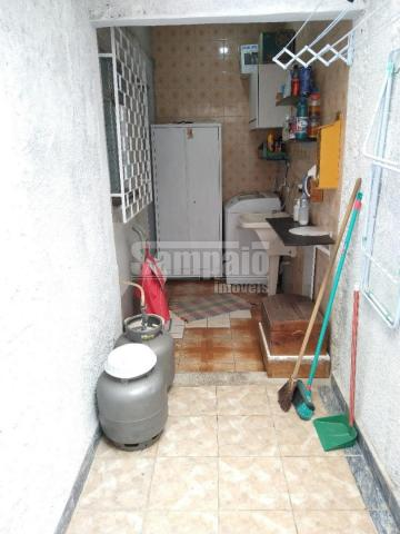 Casa à venda com 3 dormitórios em Campo grande, Rio de janeiro cod:S3CS4224 - Foto 17