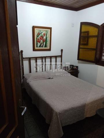 Casa à venda com 3 dormitórios em Campo grande, Rio de janeiro cod:S3CS4224 - Foto 13