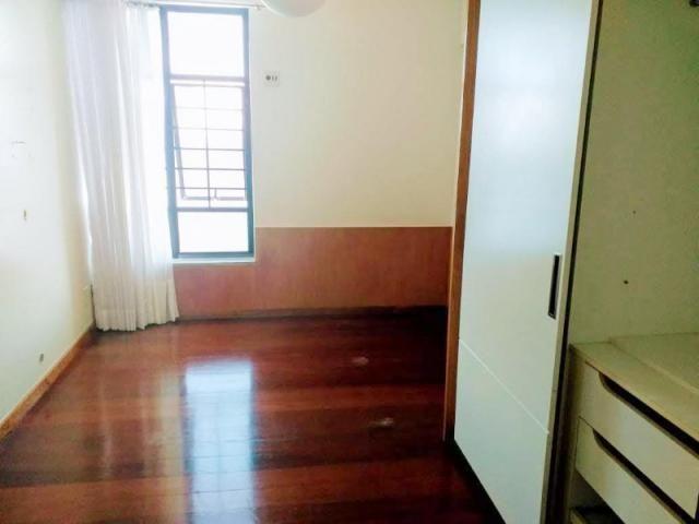Três quartos, Ladeira da Barra, vista mar - Foto 14