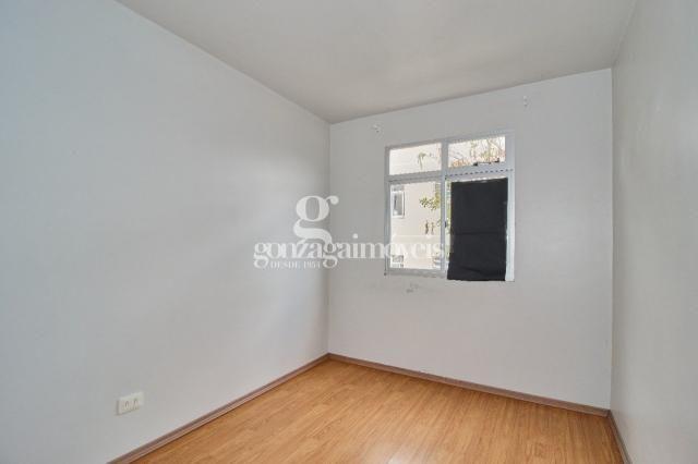 Apartamento para alugar com 3 dormitórios em Capão raso, Curitiba cod:15185001 - Foto 9
