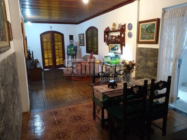 Casa à venda com 3 dormitórios em Campo grande, Rio de janeiro cod:S3CS4224 - Foto 5