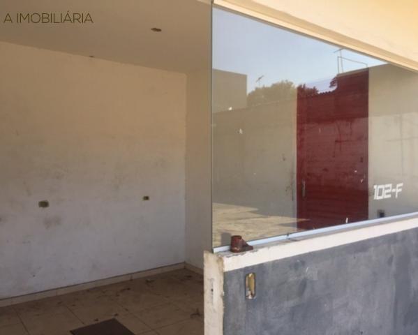 Galpão/depósito/armazém para alugar em Vila santa luzia, São bernardo do campo cod:GL00005 - Foto 13