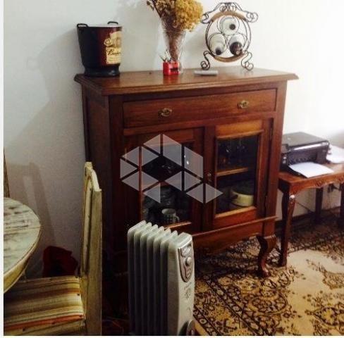 Apartamento à venda com 2 dormitórios em Cidade baixa, Porto alegre cod:9931596 - Foto 2