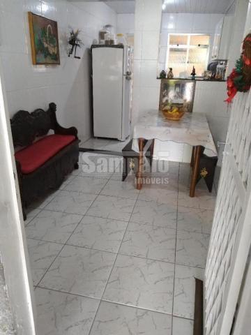 Casa à venda com 3 dormitórios em Campo grande, Rio de janeiro cod:S3CS4224 - Foto 14