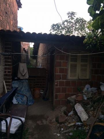 Ótima Casa 94m2, 01 Quarto, São Benedito, Olinda a 100m da Av Presidente Kennedy - Foto 2