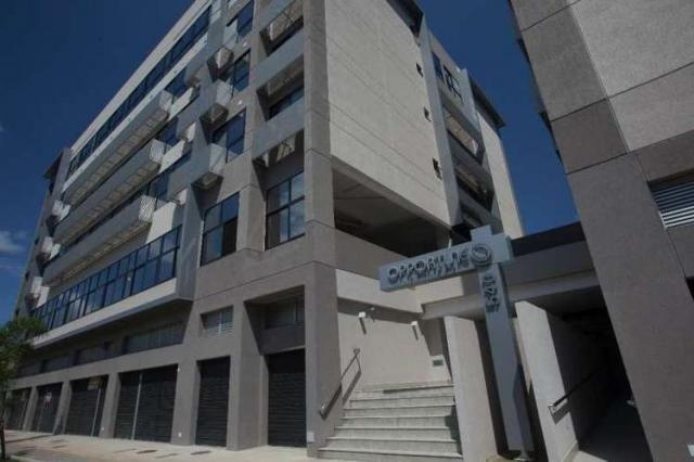 Opportune Offices - 20 - Sala Comercial no Fonseca - Niterói, RJ - Foto 2