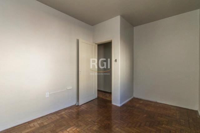 Apartamento à venda com 2 dormitórios em São sebastião, Porto alegre cod:EL50877235 - Foto 7