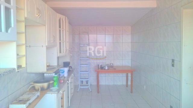 Casa à venda com 5 dormitórios em Rubem berta, Porto alegre cod:EL50876115 - Foto 19