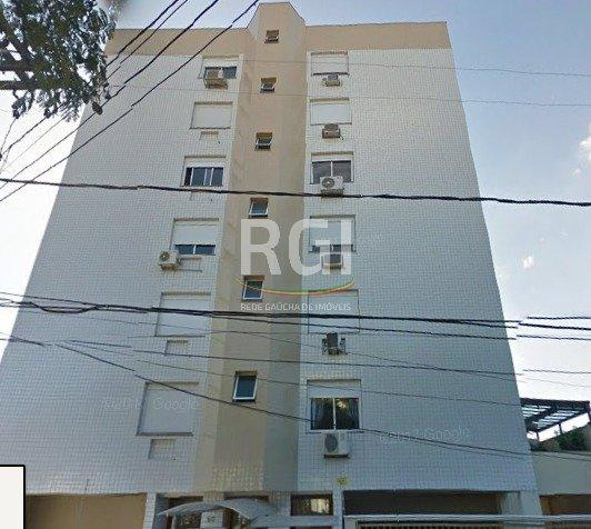 Apartamento à venda com 3 dormitórios em São sebastião, Porto alegre cod:EL50865820 - Foto 9