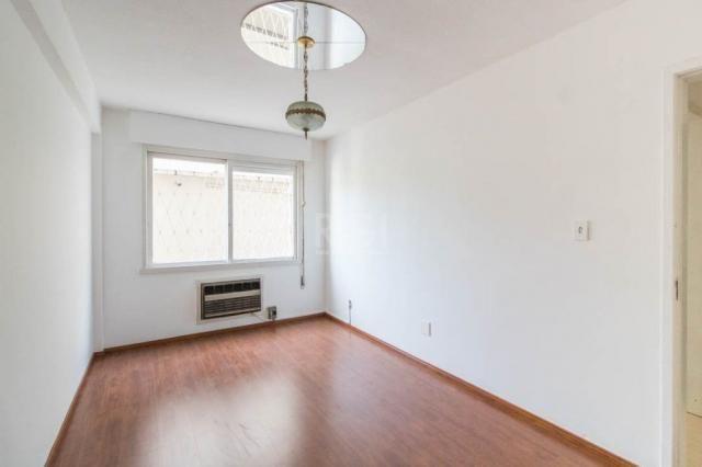 Apartamento à venda com 2 dormitórios em Nonoai, Porto alegre cod:EL56354567 - Foto 9