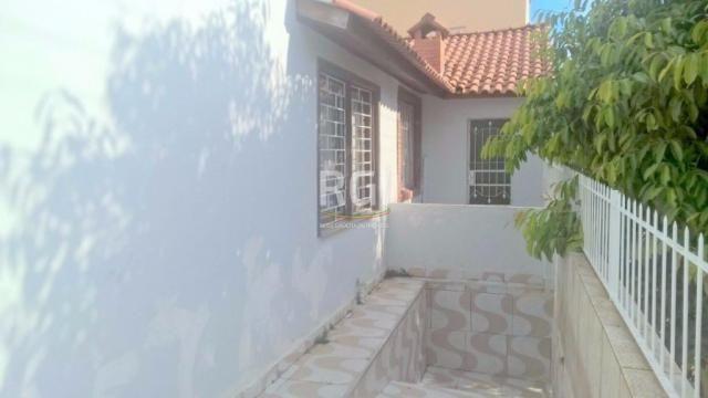 Casa à venda com 5 dormitórios em Rubem berta, Porto alegre cod:EL50876115 - Foto 15