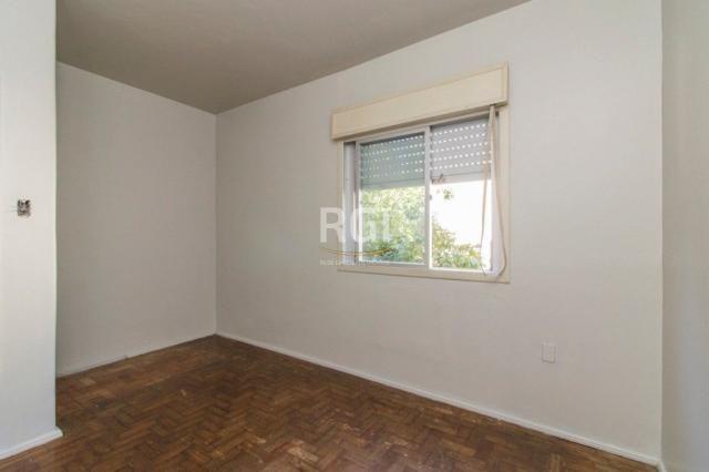 Apartamento à venda com 2 dormitórios em São sebastião, Porto alegre cod:EL50877235 - Foto 6