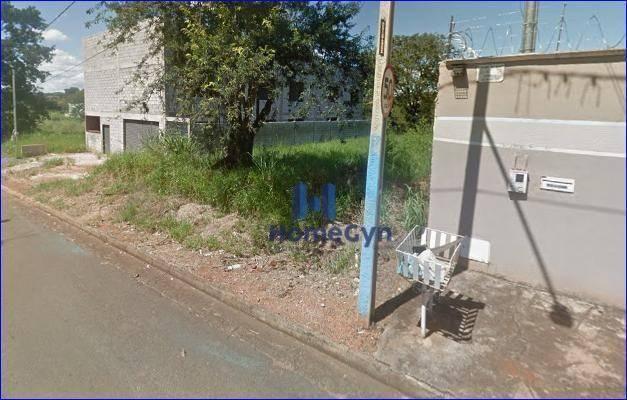 Lote (terreno) à venda no Setor Goiânia 2 próximo Av Perimetral Norte - Foto 2