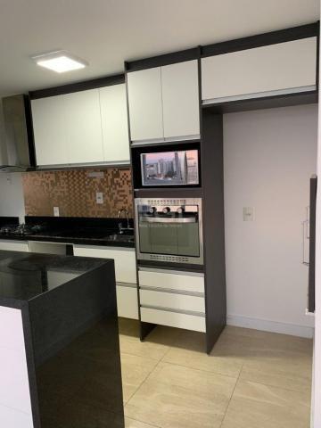 Apartamento à venda com 3 dormitórios em São sebastião, Porto alegre cod:EL56356053 - Foto 6