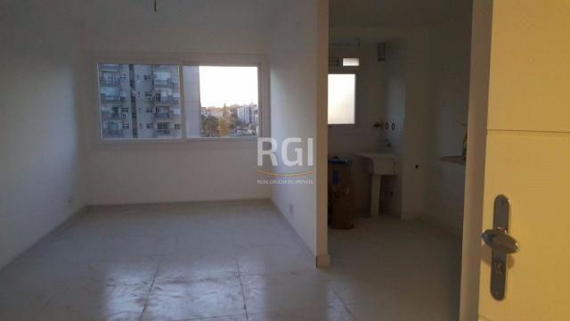 Apartamento à venda com 2 dormitórios em São sebastião, Porto alegre cod:EL50874754