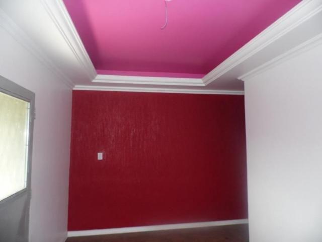 Casa à venda com 5 dormitórios em Sarandi, Porto alegre cod:EL56352780 - Foto 2