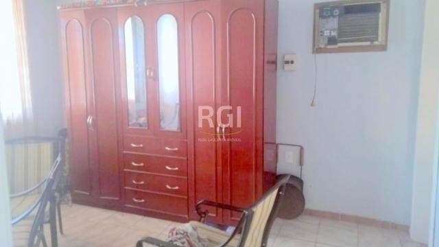 Casa à venda com 5 dormitórios em Rubem berta, Porto alegre cod:EL50876115 - Foto 5