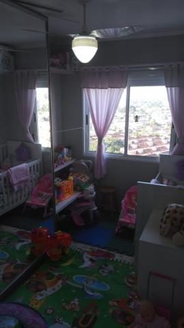 Apartamento à venda com 2 dormitórios em Vila ipiranga, Porto alegre cod:9921871 - Foto 11