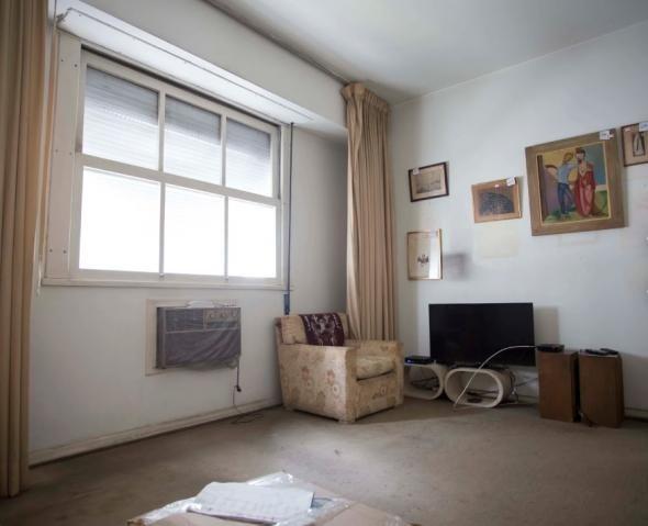 Apartamento à venda com 3 dormitórios em Copacabana, Rio de janeiro cod:17762 - Foto 12