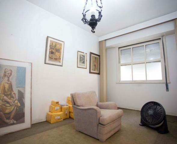 Apartamento à venda com 3 dormitórios em Copacabana, Rio de janeiro cod:17762 - Foto 5