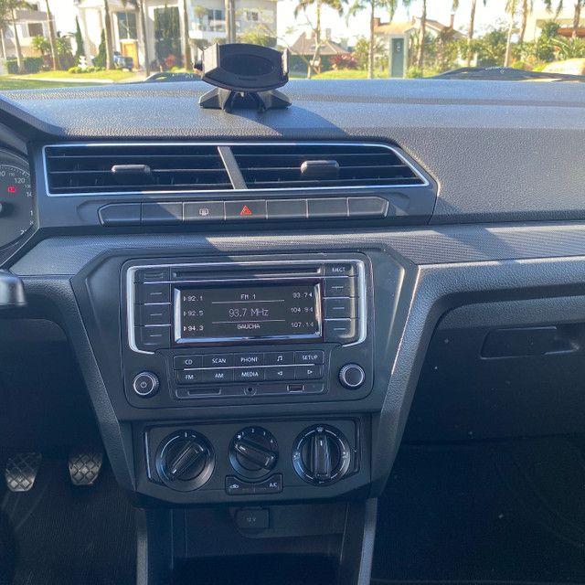 VW Gol 1.0 2019 - Foto 9