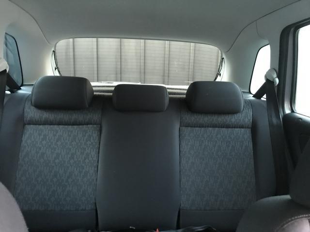 VW SpaceFox - Foto 10