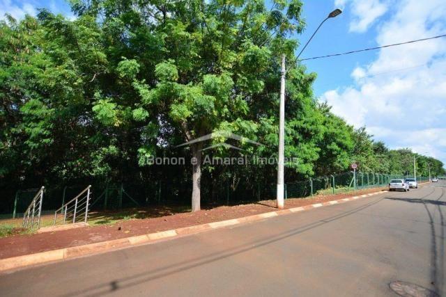 Terreno à venda em Jardim fortaleza, Paulínia cod:TE009855 - Foto 16