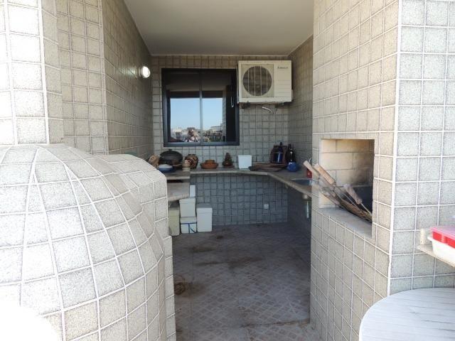 Cobertura duplex-Praia do Forte-Cabo Frio - Foto 4