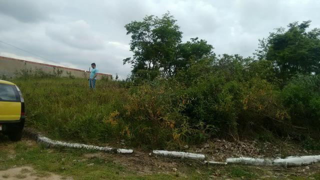 Vendo terreno Condomínio Nova Itaboraí - Foto 9