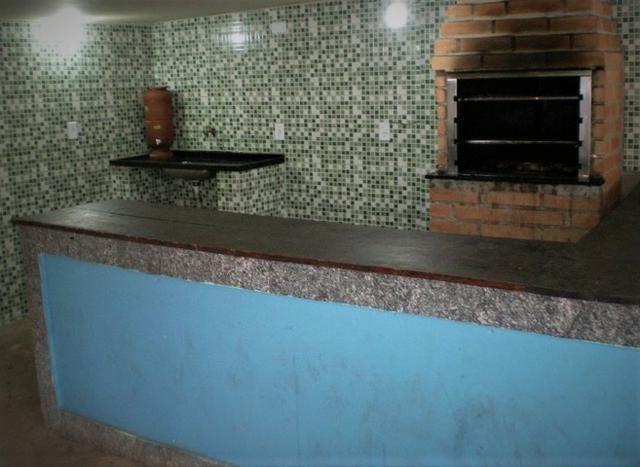 Chácara Com Duas Casas à Venda - Oportunidade de Negócio! - Foto 4