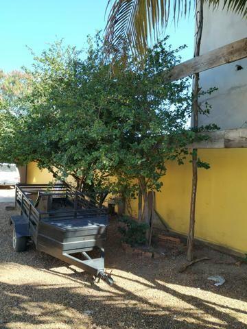Rancho/casa em Panorama-SP - Foto 15