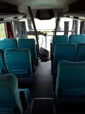 Ônibus - Foto 11
