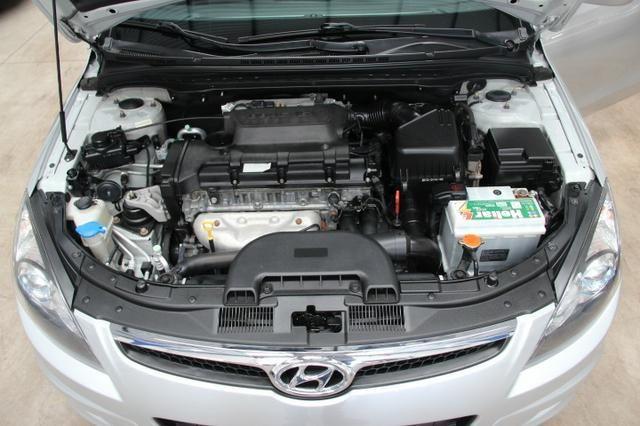 Hyundai i30 - Foto 18