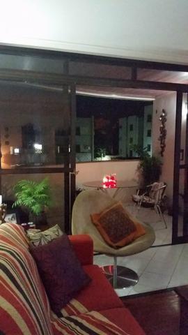 Apartamento no Residencial Castanheira - Foto 3