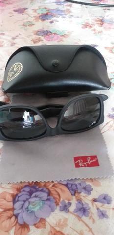 Óculos Ray Ban original - Foto 4