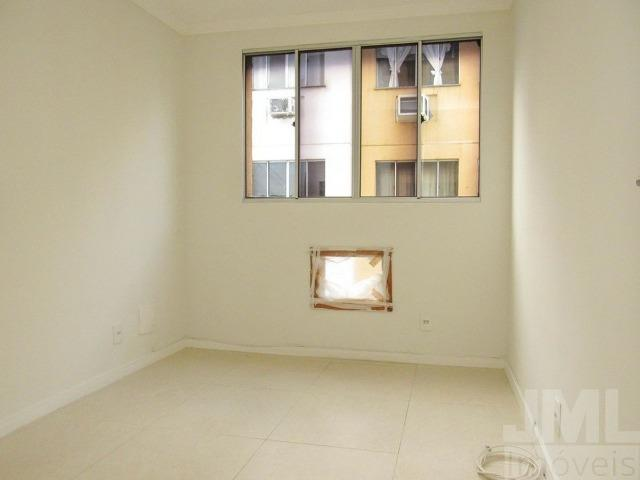 Belo apartamento em Jardim Primavera Ref 478A - Foto 9