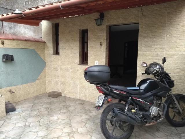 Uma ótima Casa em Mesquita Santos Elias