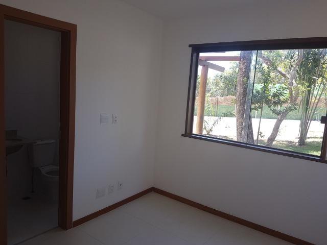 Casas Duplex Praia do forte - Foto 7