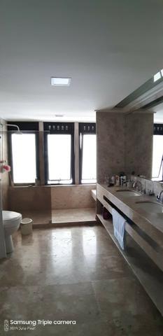 Apartamento em Piedade no Edf Flamingo - Foto 5