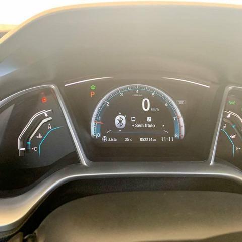 Compre seu Honda Civic EXL 2.0 !!! - Foto 4