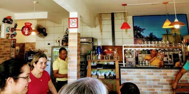 Arrenda-se Restaurante em Porto Seguro! - Foto 4