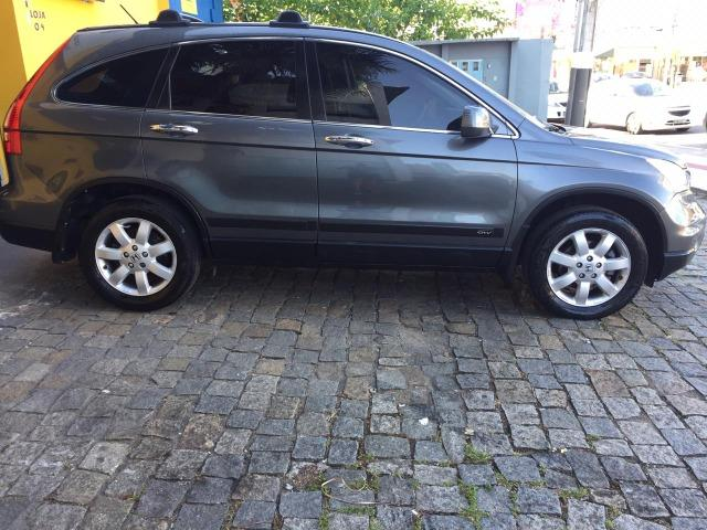 Honda-CRV Suv - Foto 10