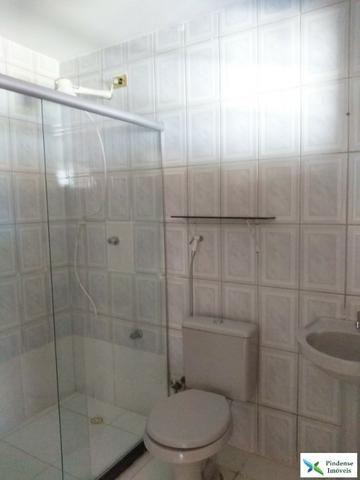 Casa em Jacaraípe, 5 quartos - Foto 16