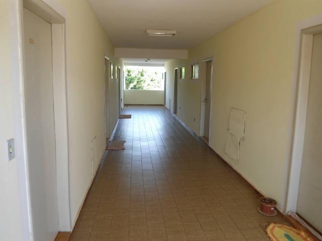 Apartamento (Ler toda a descrição) - Foto 19