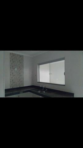 Alugo Apartamento Novo nunca usado - Foto 5